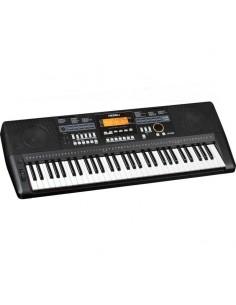 Medeli A300 Tastiera...