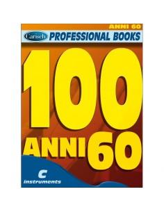 100 Anni 60 - Professional...