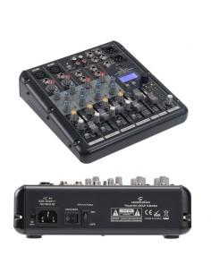 Soundsation YOUMIX-202...