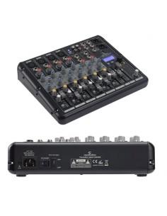 Soundsation YOUMIX-402...