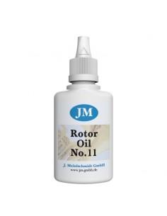 Meinlschmidt JM Rotor Oil...