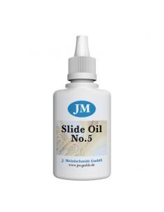Meinlschmidt JM Slide Oil 5...