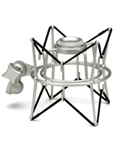 Samson SP01 - Spider Shockmount -...