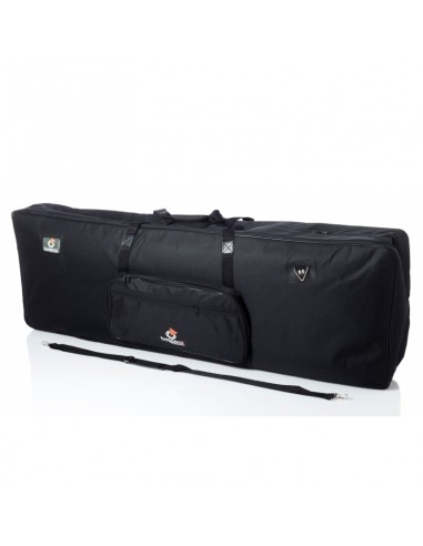 Bespeco BAG488KB Borsa per Tastiera...