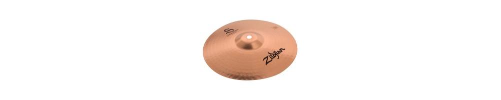 Piatti - Cymbals