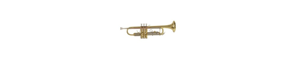 Trombe