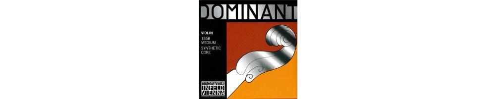 Corde Violino Viola Violoncello