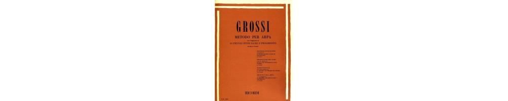 Libri Arpa